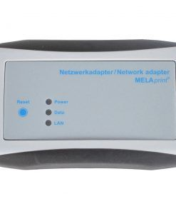 melag-network-adapter